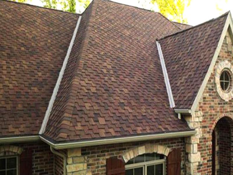 武汉屋顶用耐根穿刺防水卷材
