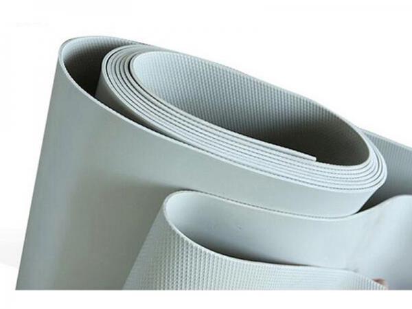 耐根穿刺PVC防水卷材