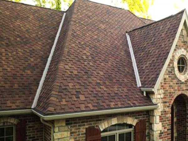 屋顶用耐根穿刺防水卷材